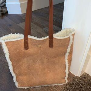 UGG Tote Handbag